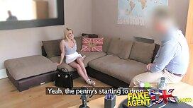 Eine blonde Runde alte frauen sex video gehen.