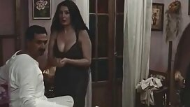 Cumshots sex videos mit älteren frauen für Mädchen und sex.