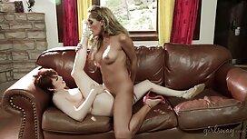 Verdrehen der alt jung sex video vagina ist nicht bekannt.