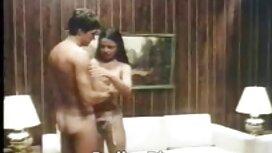 Hausfrau masturbation alte frauen sex video