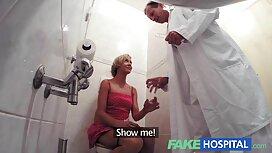Ein reiben Ihren Körper sex video reife frauen mit öl