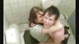 Nasty Mulatte dick mit sex video reife frauen einer abgerundeten Brust.