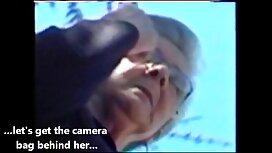 Maria Ozawas Vorderbeine des Mannes, und mit Schamhaaren in die Muschi gepisst. sex video alt jung