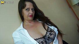 Mädchen mit sex video alt und jung großen Titten auf webcam.