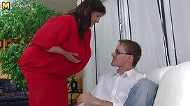 Frauen bastard legen Sie sex video alt einen dicken Schwanz in die vagina vor der webcam