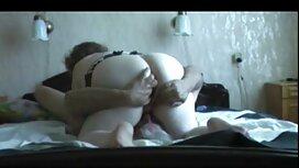 Alter zum ersten Mal mit der Schwerkraft. reife frauen videos
