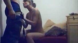 Fälsche sex videos mit alten frauen einen perversen schwarzen Pool.