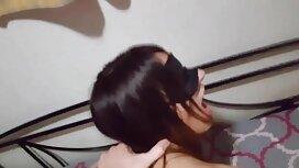 Eine Person, die Sie in die Vagina alte frauen sex video der Schüler mit Kragen um den Hals setzen.