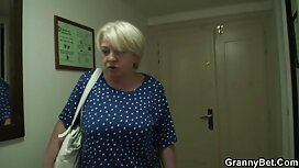 Im Geschäft, alt und jung sex video ein Mädchen in seinem Haus