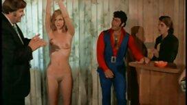 Herrin, großer Dieb in der pussy in reife frauen videos der Badewanne