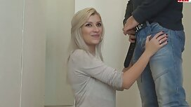 Die sie machte Fäuste aus ihrer deutsche sex videos mit reifen frauen Muschi.