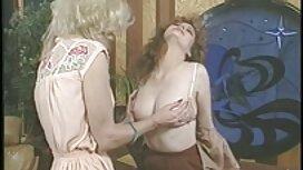 Vor der alte frauen porn tube Gruppe.