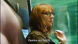 Pigtail blonde reife frauen gratis video gefickt in den Mund nach dem sex.