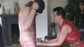 Resort Menschen alt und jung sex videos Freund.
