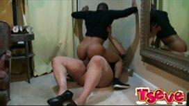 Big ass sex mit alten frauen video auf einem Stuhl