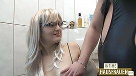 Asian mit video sex mit reifer frau einem babe Rauchen Mann Schrauben.