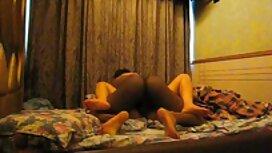 Die Spanier spielten sexvideo mit alten frauen gerne.