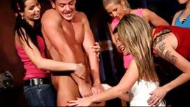 Sex mit massage. reife frauen sex video