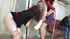 Die Mädchen an der Rezeption reife frauen nackt video des Gynäkologen.