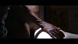 Chinganchuk ist ein reife frauen sex video Penis.