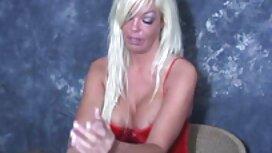 Vier, Dessous, 18 jahre sex video piercing Decke
