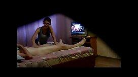 Geist im Netzwerk in Übereinstimmung mit einem penis, und sex videos jung und alt wählen Sie eine webcam