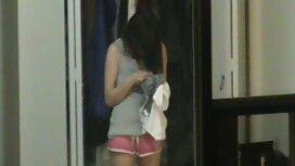 Japanische sex videos alt und jung tastete eng in pussy für sex in der Küche