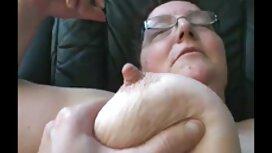 Ein Mann nimmt eine Frau auf sex video alte die Website