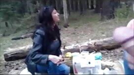 Im sex videos jung und alt Glaskörper eines Schatzes