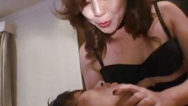 Die junge Massage es wird ihn auf das Fell der Kunden auf dem Tisch sex video reife frauen schicken.
