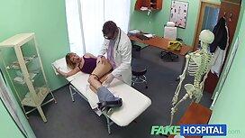 Großer, endlich, reife frauen nackt video ein Mann in einer Position
