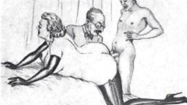 Masturbieren 18 jahre sex video und Orgasmus.