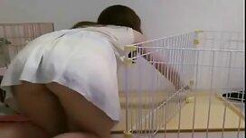 Samantha Ron und Edison Avery-Objekte. 18 jahre sex video