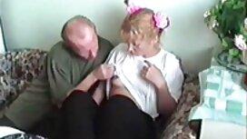 Ihre sex video reife frauen massage.