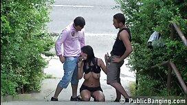 Studenten reife frauen nackt video der Hochschule.