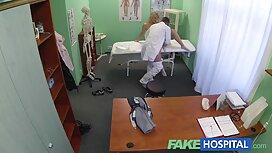 Russische Mädchen mit Blondine alte frauen sex tube auf großen Schwanz