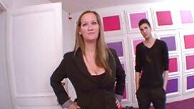 Cooney machen eine kahle Kappe für Socke Maid legte es sex video alt auf die Couch.