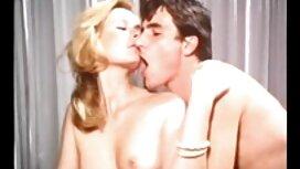 Ein sex videos jung und alt partner aus St. Petersburg.