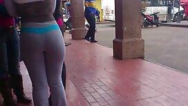 Dieser Kerl brach rothaarigen Hündin in reife frauen kostenlose videos einem weißen Kleid, und kommen in den Mund.