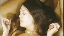 Fick davalka und fülle ihre Vagina sex video alte mit.