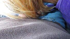 Echter sex alt und jung sex tube auf Esstisch mit dem Kopf in