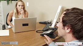 MOM Leder Rock große Striche geile oma sex videos über Strümpfe