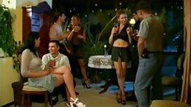 Amerikaner in einem kurzen Rock, sex video reife frauen ziehen Sie für ein Casting