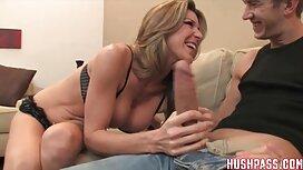 Ich überzeugte zwei Homosexuell reife damen kostenlos erotische videos Sex im Wohnzimmer zu haben.
