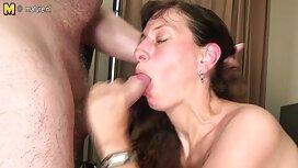 Hündin sex video alte frauen und in den Mund.