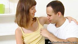 Masturbation alt und jung sex video mit einer Kamera.
