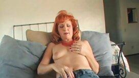Sex alte frauen porn tube mit einem schönen Mädchen.