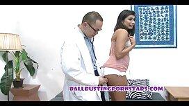Die Gastgeberin der sex video alte frauen Farm, Organisation der Unterhaltung.
