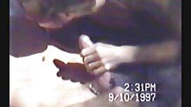 Pastor reife frauen sex video der Jungfrau im Dienst eines jungen Freundes.