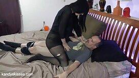 Ein reife frauen sex video Schwanz ist dein Lieblingsspielzeug.